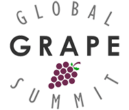 global-grape-summit-logo