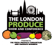 london-produce-show-logo