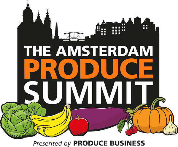 amsterdam-produce-summit-logo